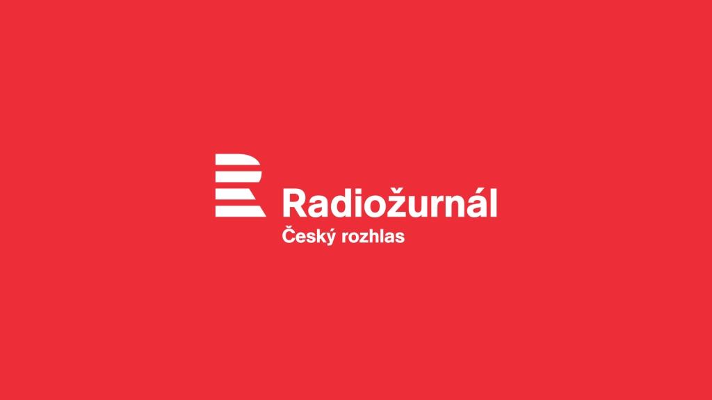 Cesky rozhlas Radiozurnal