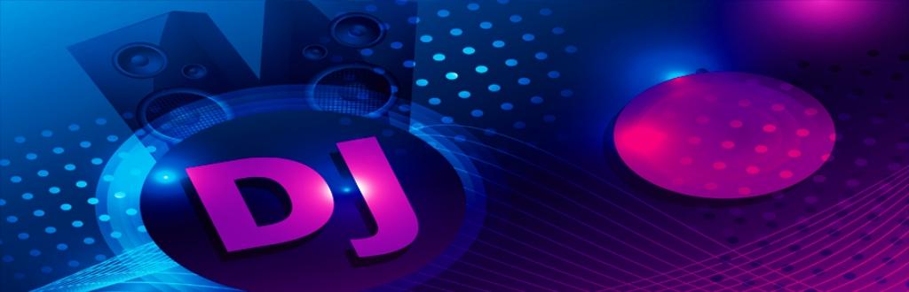 Stereo Centro De Los Tuices FM