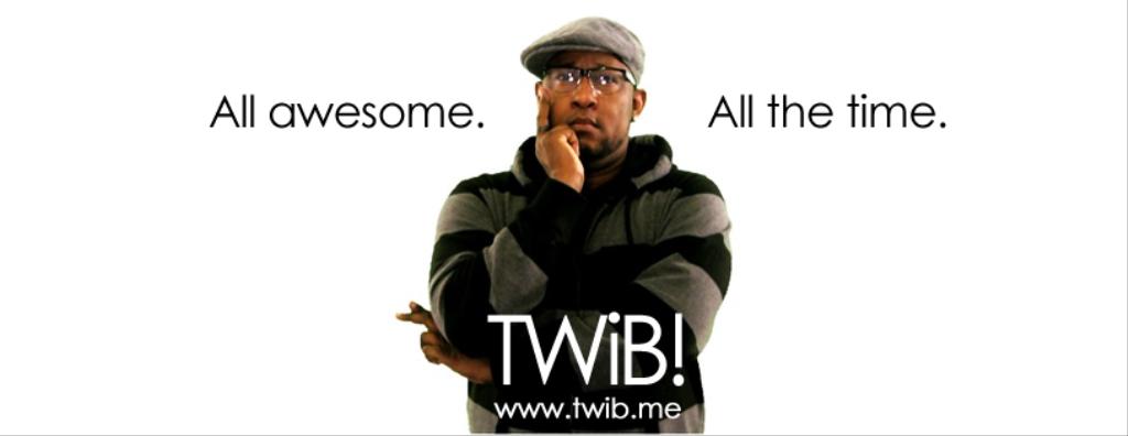 TWiB.FM