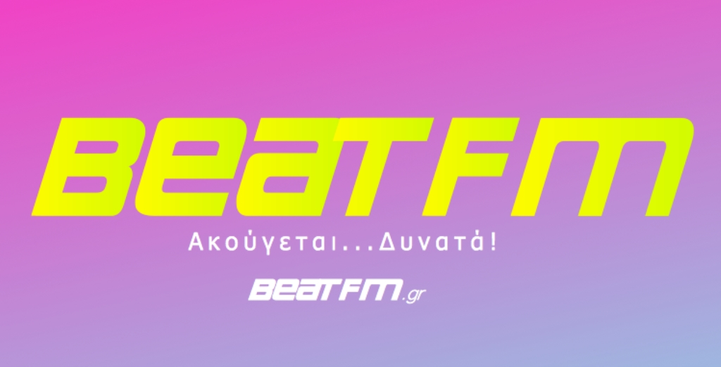 Beat FM Greece