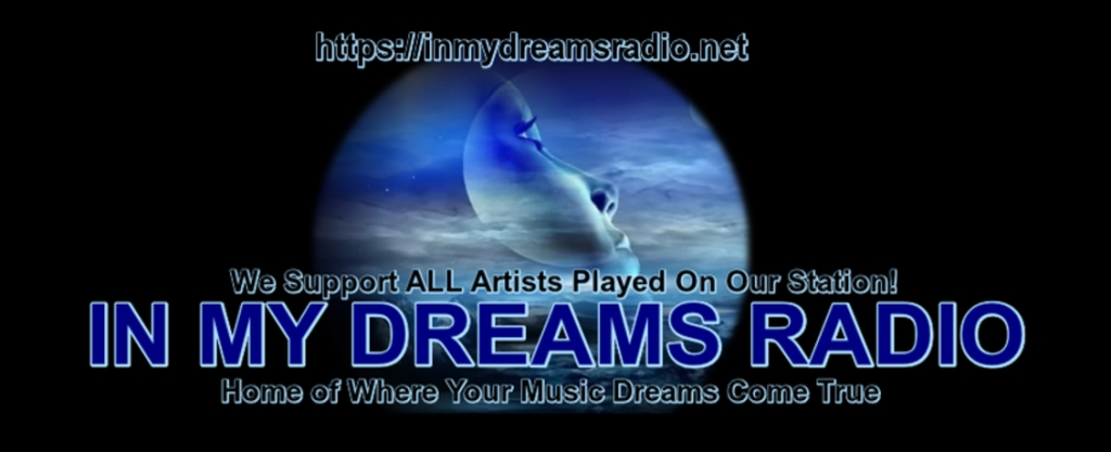 In My Dreams Radio