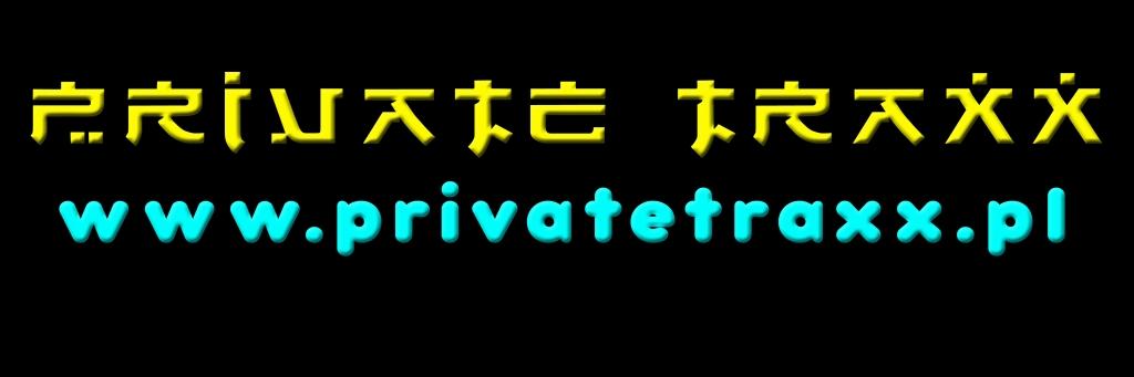 Private Traxx