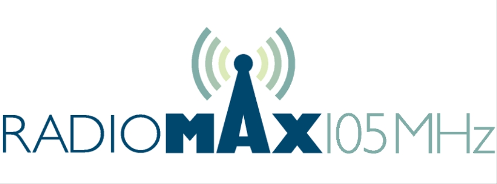 Radio Max Ringkøbing Skjern