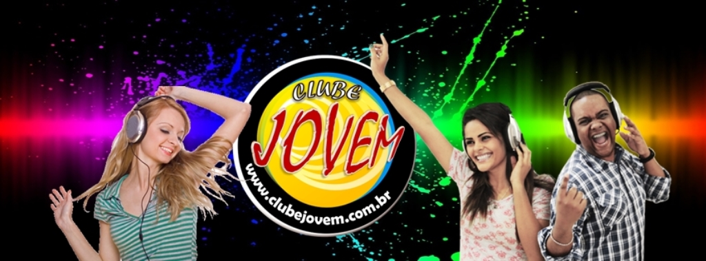 Rádio Clube Jovem