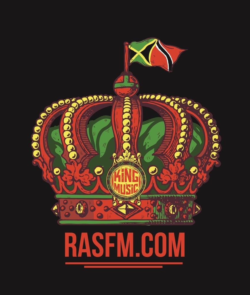 RAS FM Radio