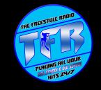 The Freestyle Radio