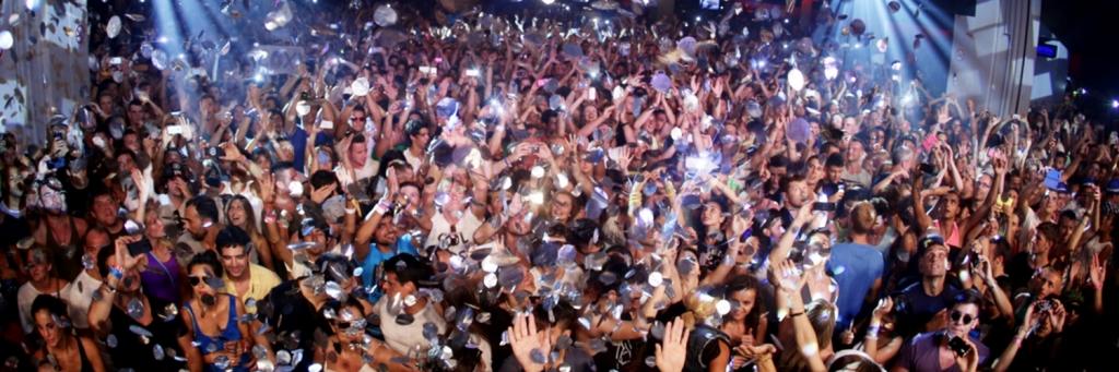 Ibiza Sounds .com