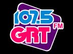 GRT FM