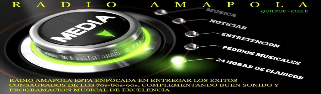 Radio Amapola