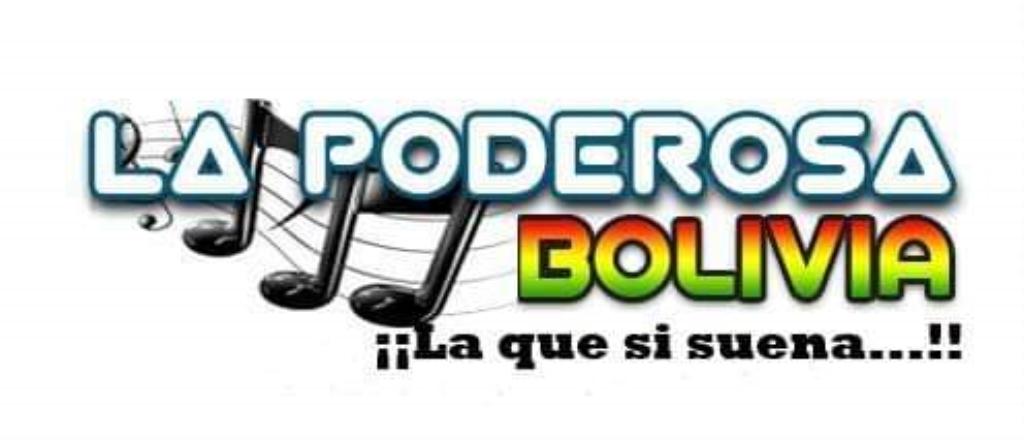 Poderosa FM