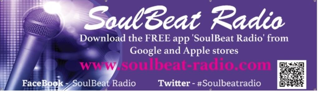 Soulbeat Radio