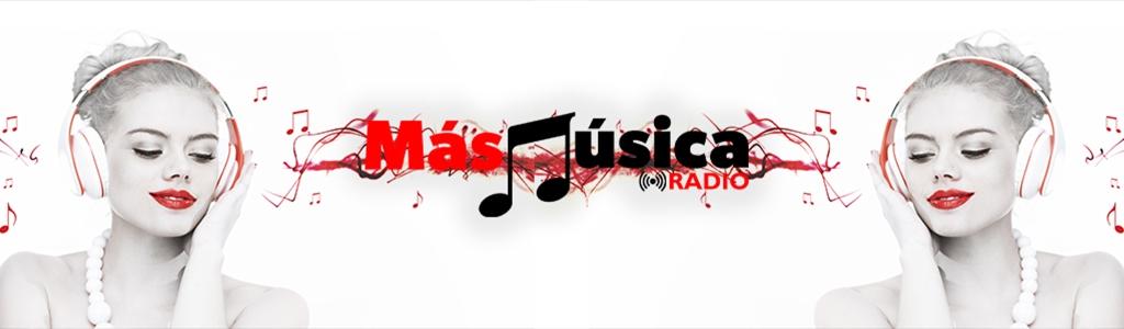 OM radio)))