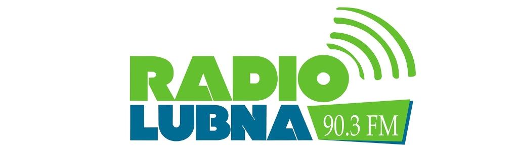 Radio Lubna FM