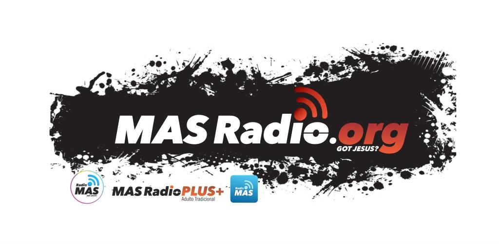 MAS Radio Del Norte