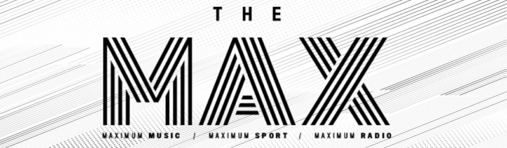 The Max | Free Internet Radio | TuneIn