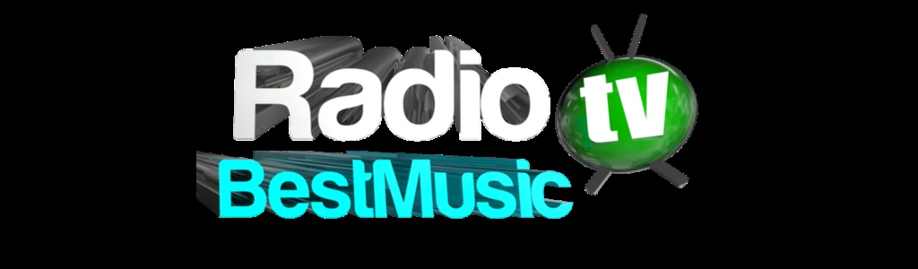Radio BestMusic
