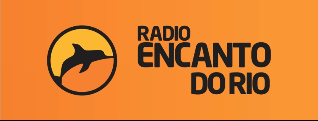 Rádio Encanto do Rio