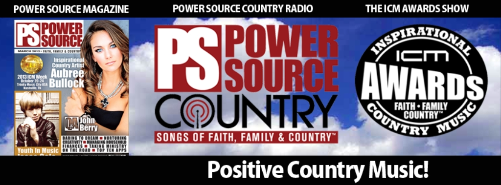 Power Source Country