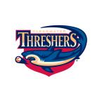 Clearwater Threshers Baseball Network