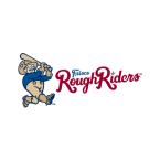 Frisco RoughRiders Baseball Network