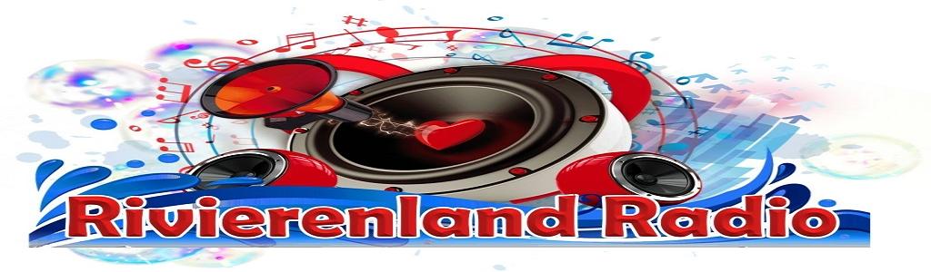 Moonlightradio