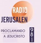 JerusalenFM