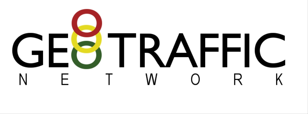 GeoTraffic Chicago Area Traffic Report