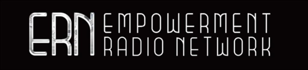 EMPOWERMENT RADIO NETWORK