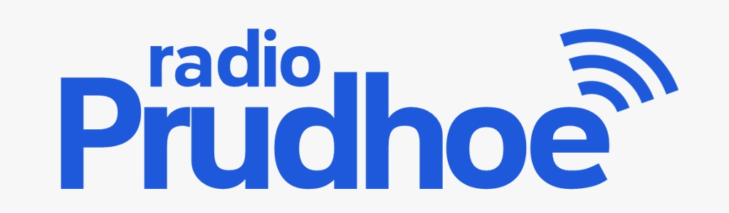 Radio Prudhoe
