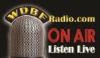 WDBFradio