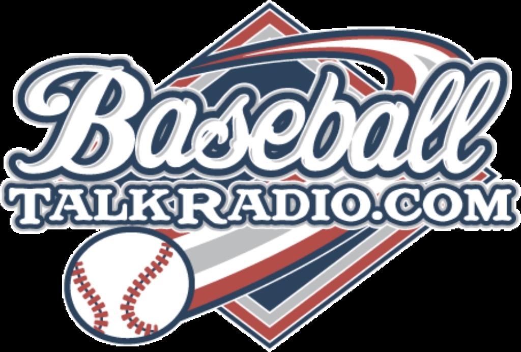 BaseballTalkRadio.com