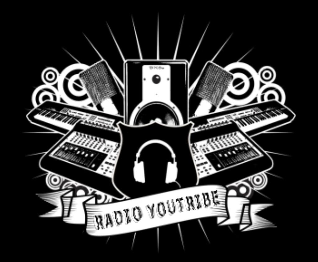Radio Youtribe