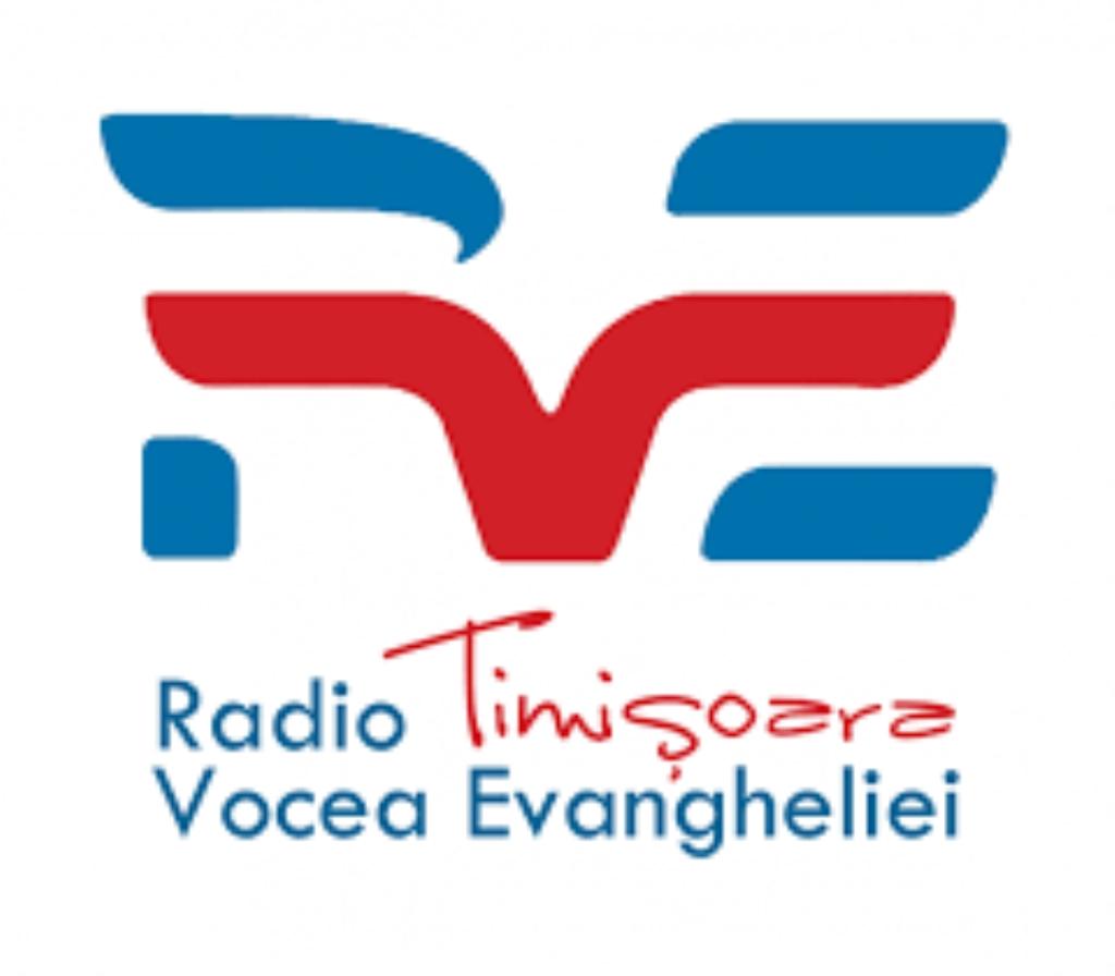 Radio Vocea Evangheliei Timisoara