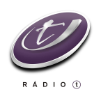 Rádio T (Foz do Iguaçu)