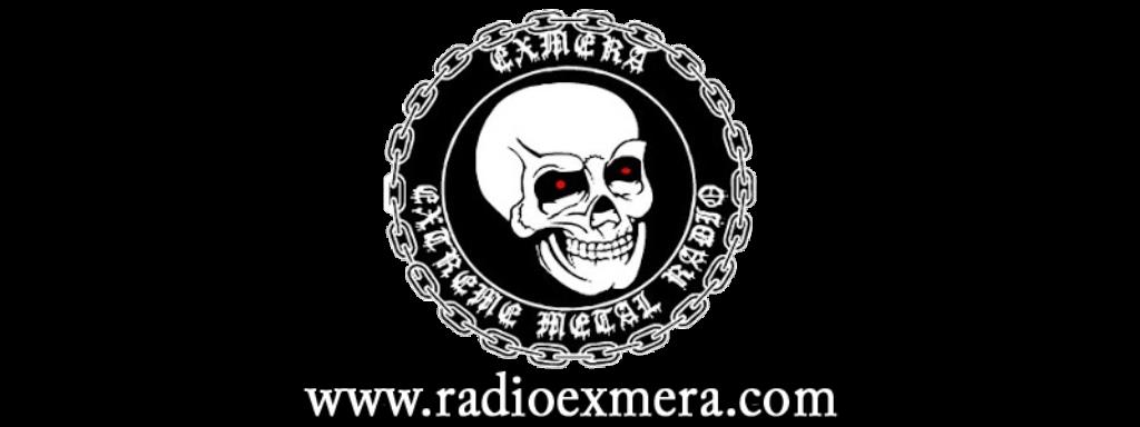 Radio Exmera
