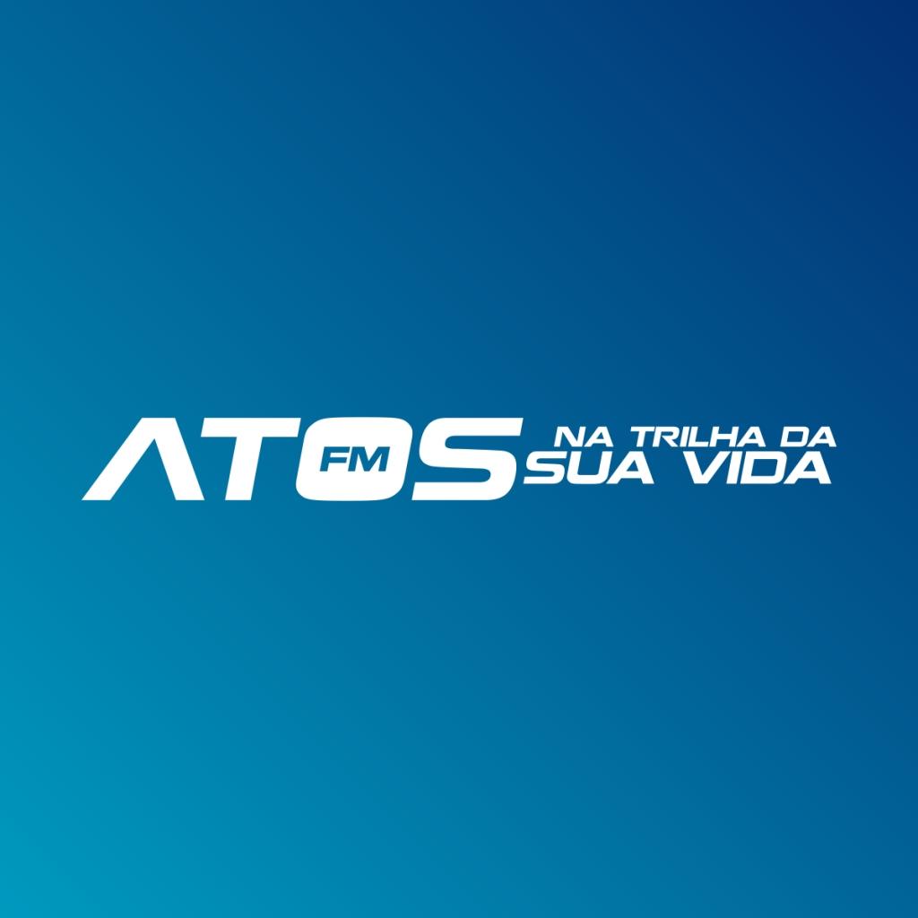 Rádio Atos FM Fortaleza