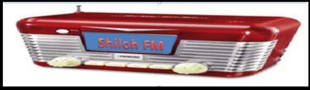 Radio Shiloh International