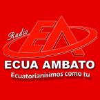 Ecua-Ambato-Stereo