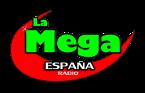La Mega Zaragoza