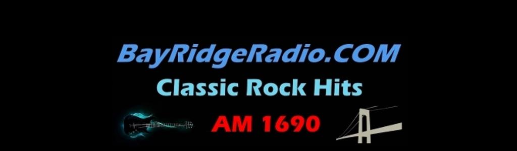 Bay Ridge Radio