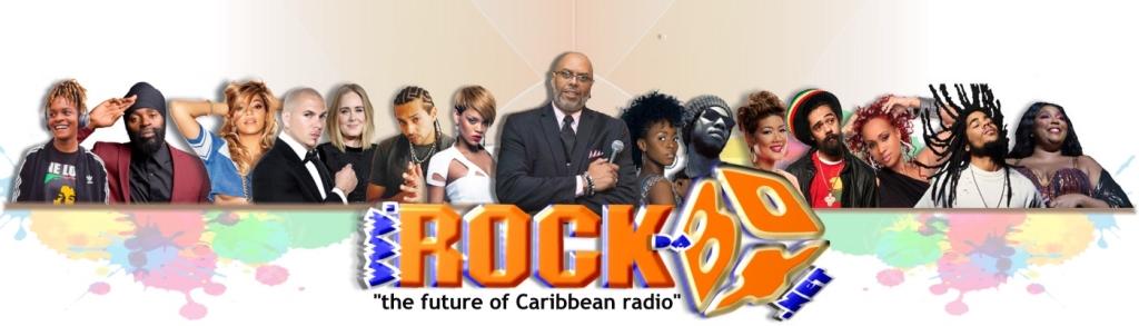 RockDaBox.net