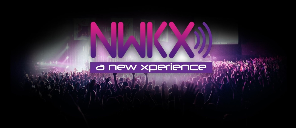 NWKX - The North West Kent Xperience