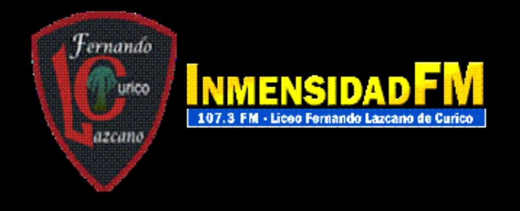 Radio Inmensidad