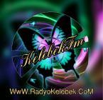 Kelebek FM
