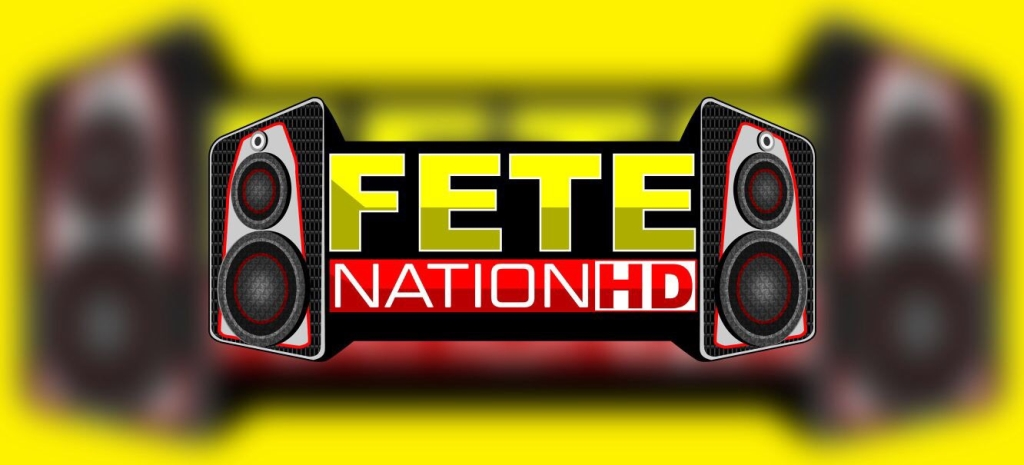 Fete Nation HD