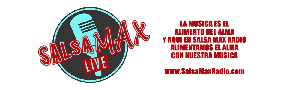 Salsa Max Live