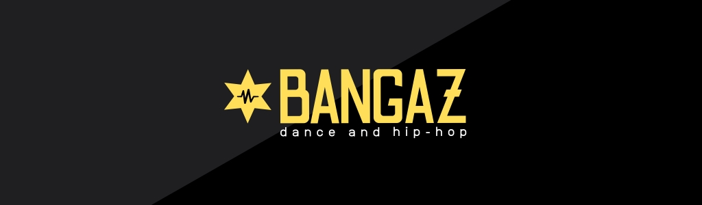 Starter Bangaz