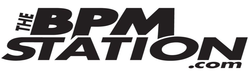The BPM Station
