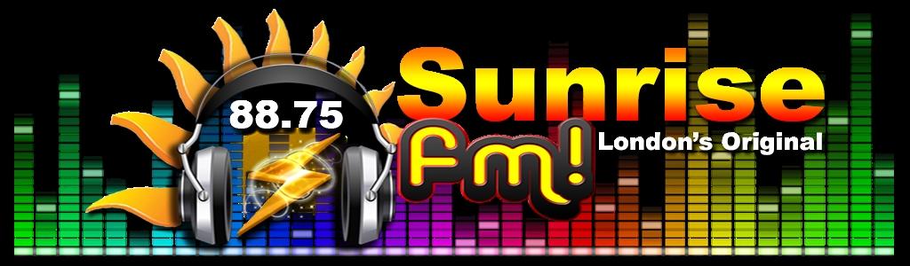 Sunrise FM - London