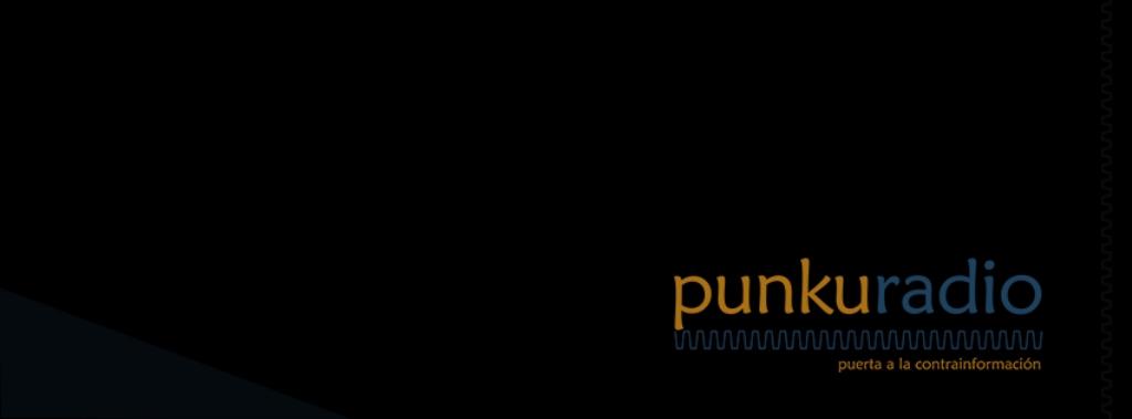 PunkuRadio